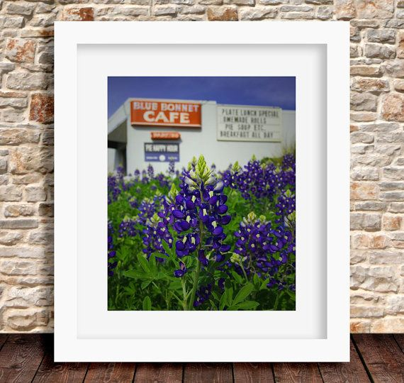 Texas Wall Art 166 best texas wall art texas wall decor and texas prints images