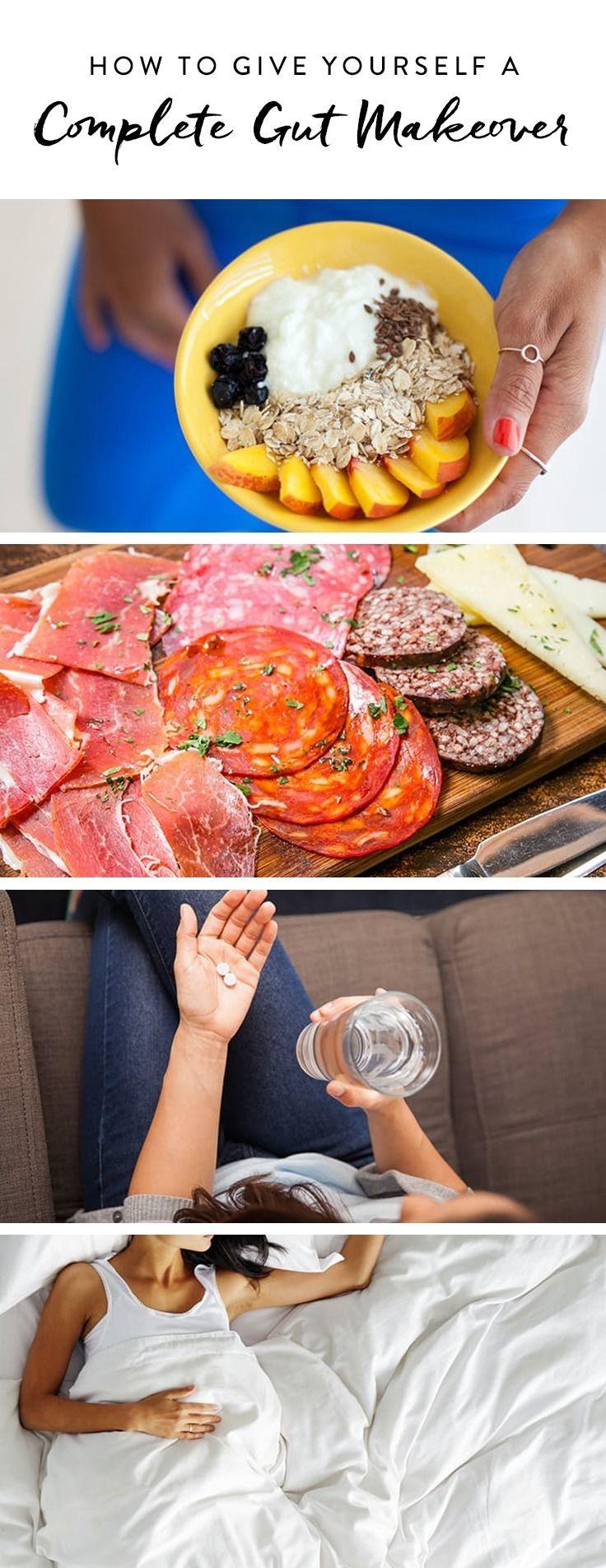 25+ Best Foods To Help Diarrhea Ideas On Pinterest  Diarrhea Diet, Diarrhea  Food And Baby With Diarrhea
