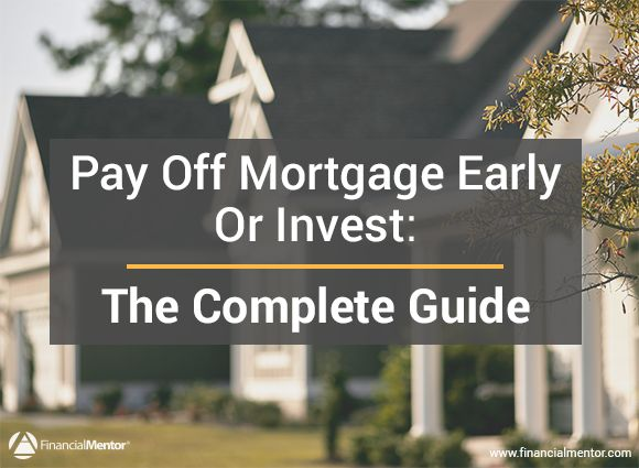 9 best Financial freedom images on Pinterest Finance, Frugal and - early mortgage payoff calculator spreadsheet