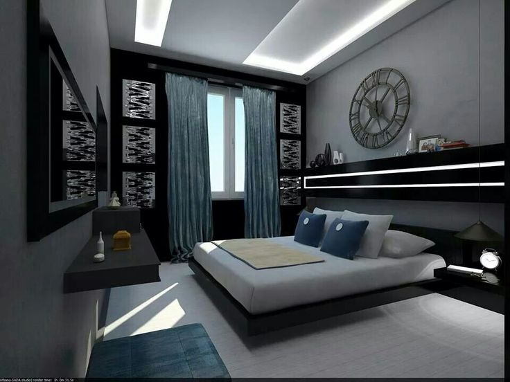 Bedroom Design My Future Home Pinterest Interiors Inside Ideas Interiors design about Everything [magnanprojects.com]