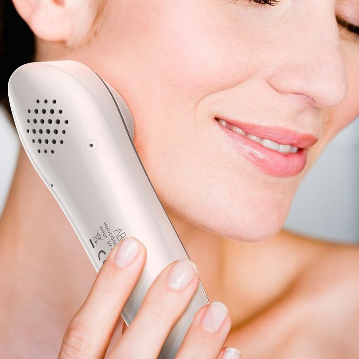 Abody Electric Anti-wrinkle Machine Facial Lift Machine - Tomtop.com