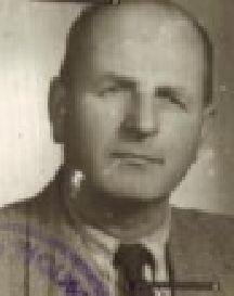 Nadgoplańskie Towarzystwo Historyczne: Maksymilian Gorzycki (1900-1980)