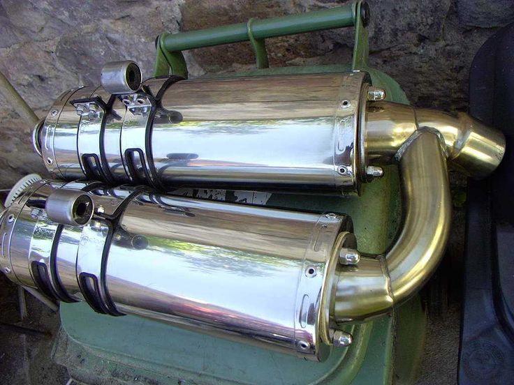 Hadeco Glas-Design Glastüren und Glastechnik Made in