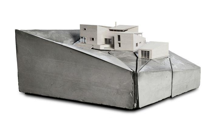 Gallery - Float House / Omar Gandhi Architect - 26
