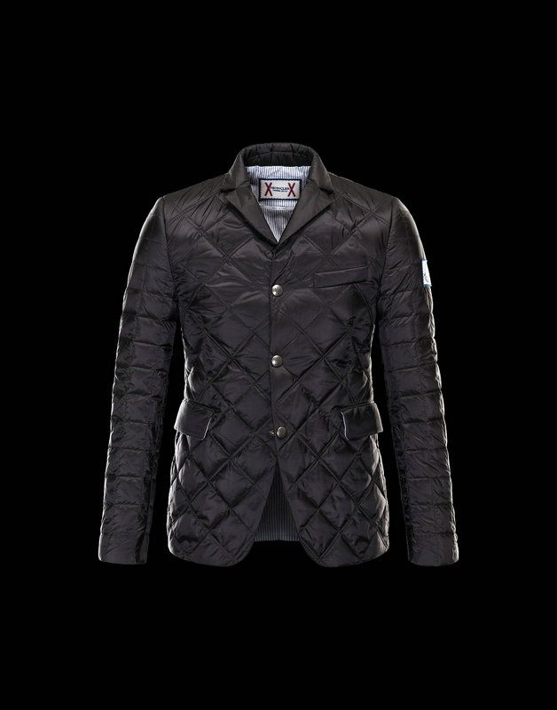 moncler mens summer jackets