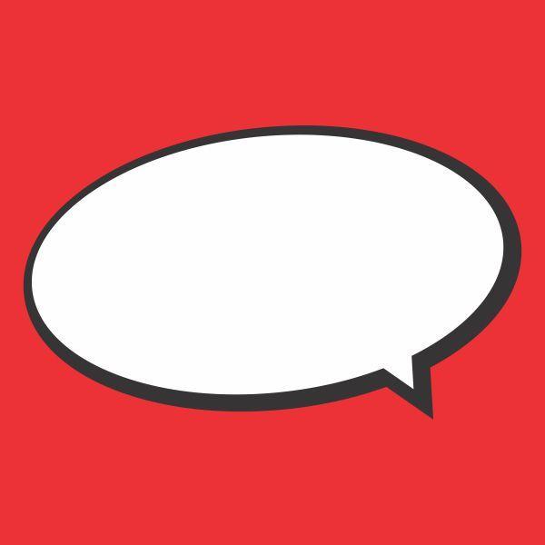 Adesivo-decorativo-de-parede-curitiba-cola-design-descolados-C070-Balão-de-Pensamento.jpg (600×600)
