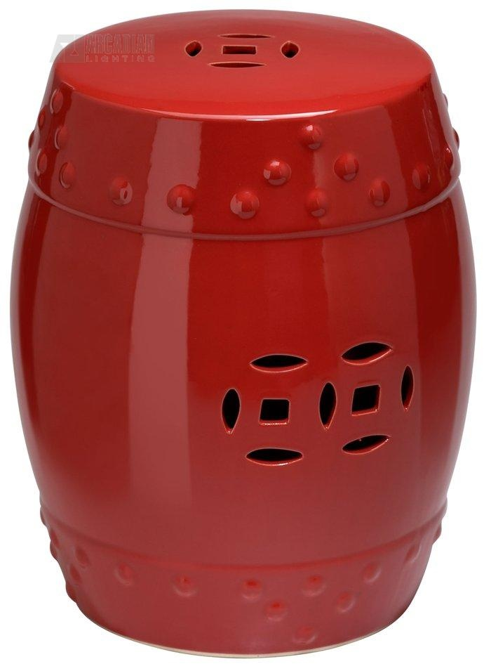 37 Best Ceramic Stools Images On Pinterest Ceramic Stool