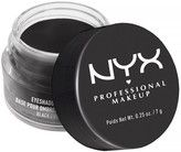 NYX Professional Makeup Black Eyeshadow Base