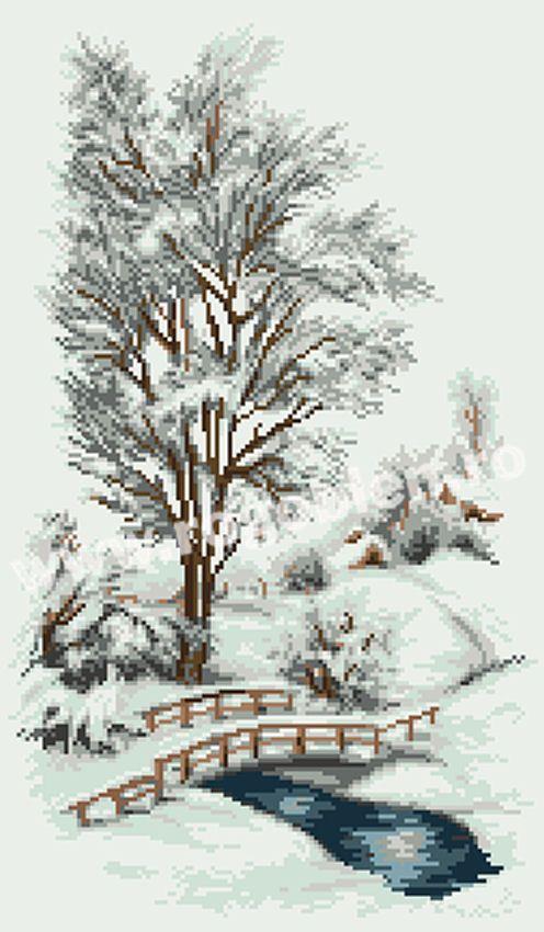 Cod produs 8.64 Carari ninse Culori: 13 Dimensiune: 13 x 22cm Pret: 49.10 lei