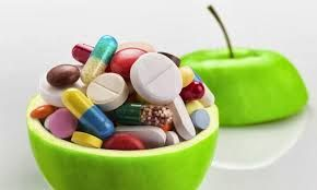 ¿sabes para que sirven los suplementos que tomas durante el embarazo? aquí te dejamos algunas respuestas sobre el ácido fólico y el yodo