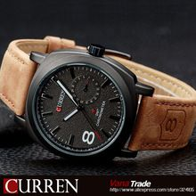 nieuwe originele valuta 8139 quartz horloge mannen horloges mode militaire leger mode sport toevallige horloge kwaliteit relogio masculino(China (Mainland))