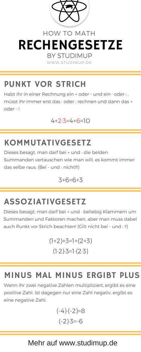 87 besten mszhe Bilder auf Pinterest | Lernhilfe, Mathematik und ...