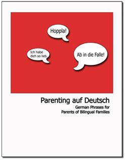Aphabet Garten: Deutsche Bücher für Kinder, Eltern und Lehrer, interessante Artikel und Freebies wie z.B. Parenting auf Deutsch!