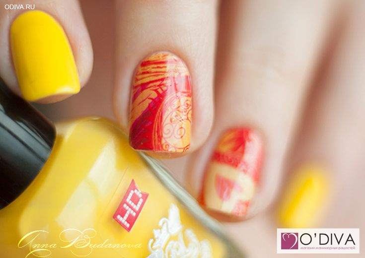 "Слайдер-дизайн ""Сердечки s148"" http://odiva.ru/~qZHgy #odiva #одива #водныенаклейки #наклейкидляногтей #слайдердизайн #наклейкинаногти  #дизайнногтей #ногти #идеиманикюра #маникюр"