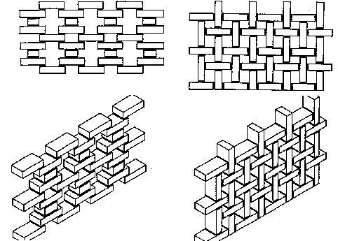 claustra architecture - Recherche Google