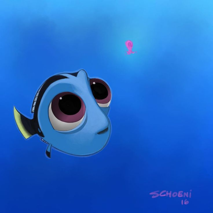 Squishy Tagalog : 44 best images about Baby Dory on Pinterest Disney, This weekend and Sketchbooks