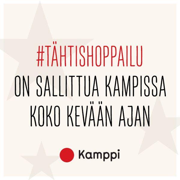 www.kamppi.fi