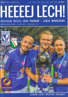 Pamiątki sportowe: Marcin Kamiński
