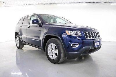 eBay: 2014 Jeep Grand Cherokee 2014 Jeep Laredo #jeep #jeeplife usdeals.rssdata.net