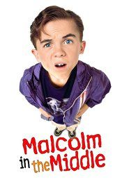 Ver Malcolm in the Middle (2000) Online Castellano, Latino y Subtitulada HD - PelisPlus.TV