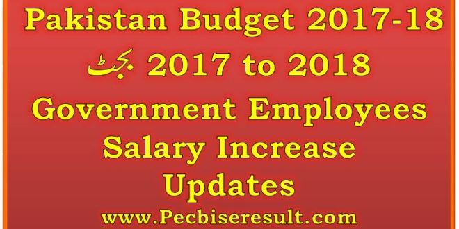 Pin by Biseworld com on Biseworld com | Budgeting, Pakistan