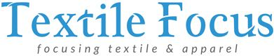 Textile Industry Market Update July 2017!