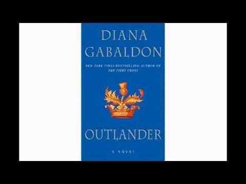 Outlander - Diana Gabaldon - Audiobook - Part 2 - YouTube