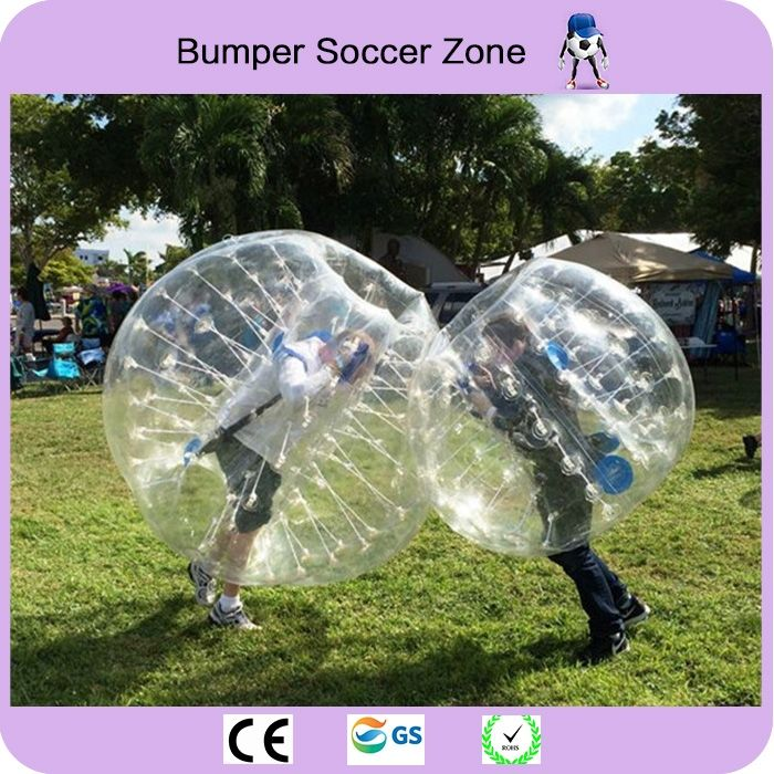 159.60$  Buy now - http://alie4u.worldwells.pw/go.php?t=32751445404 - Free Shipping 1.5m 0.8mm PVC Inflatable Bubble Soccer Ball,Bumper Bubble Ball,Zorb Ball,Loopy Ball,Bubble Football For Sale 159.60$