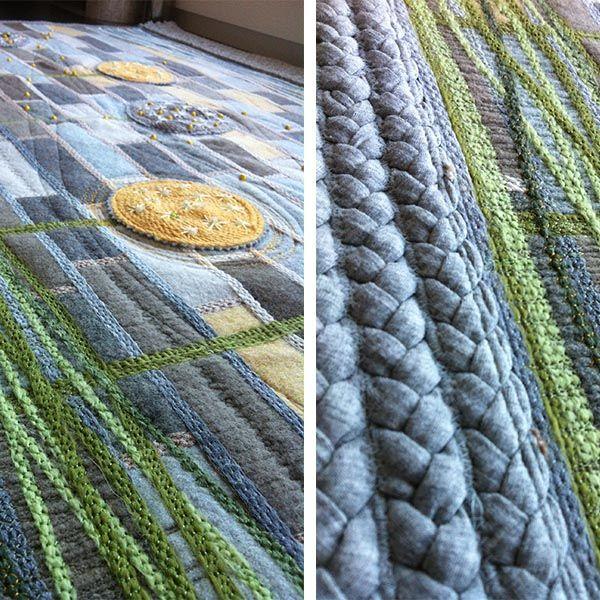 https://www.etsy.com/listing/238771011/woolen-quilt-art-dandelion-fiber-art?ref=shop_home_active_20