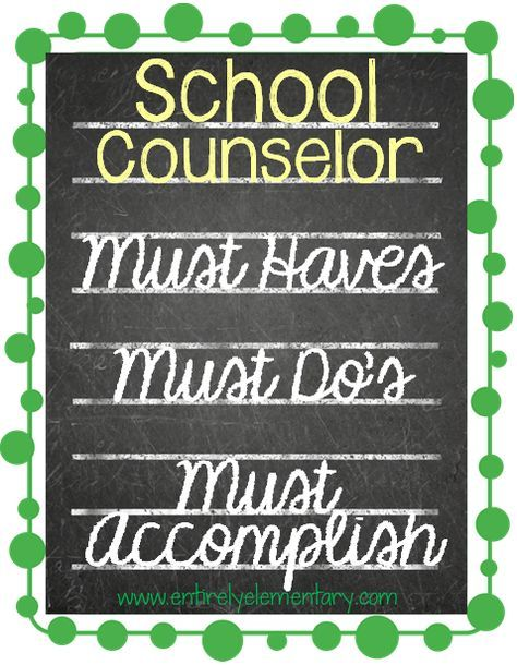 900 best Counseling images on Pinterest Box, Counseling and - sample school counselor resume