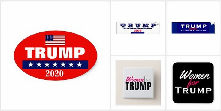 #presidentdonaldtrump #donaldtrump #presidenttrump #trump2020 #stickers #bumperstickers #bumpersticker #donaldtrump #donaldtrumpsticker #maga #makeamericagreatagain #adorabledeplorable  50% OFF SALE ON Cards, Stickers & More    |    25% Off Sitewide    |    Use Code: ZWEEKENDSALE