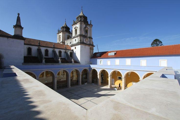 Este sábado, em Zagreb, na Croácia, foram entregues os European Museum of the Year Award. Estavam três espaços portugueses entre os concorrentes.