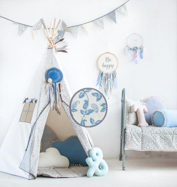 1000 ideen zu indianerzelt auf pinterest indianer tipi indianerzelt kind und tipi zelt. Black Bedroom Furniture Sets. Home Design Ideas