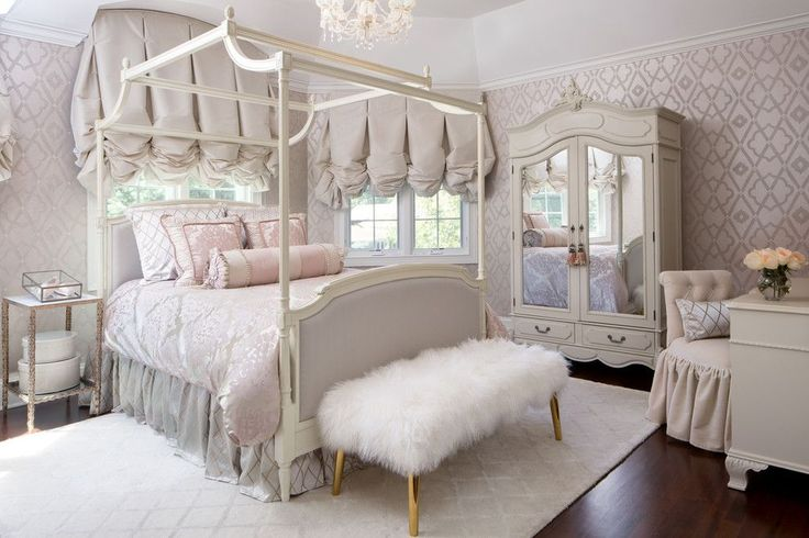 Занавески в спальню: обзор трендовых новинок и 85+ эстетически совершенных идей для комнаты http://happymodern.ru/zanaveski-v-spalnyu-foto/ zanaveski_v_spalnu_70