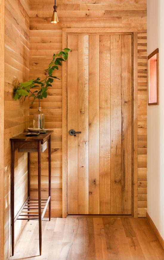 dreams + jeans - Blog - home envy: hudsonwoods