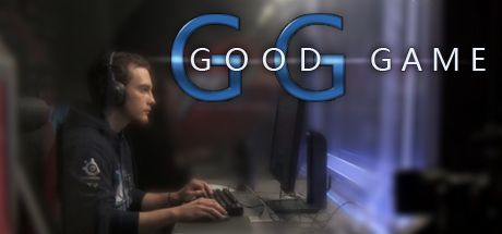 """""""Good Game"""" the documentary about Evil Geniuses Starcraft 2 team is on sale. CDN$ 0.54 for rental CDN$ 3.24 to buy (75% off and 50% off respectively) #games #Starcraft #Starcraft2 #SC2 #gamingnews #blizzard"""