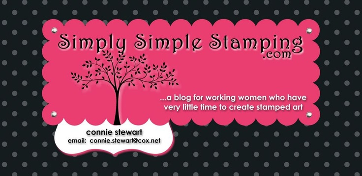Simply Simple Stamping.comSimple Stamping Com, Connie Stewart, Easter Egg Hunt, Easter Eggs, Create Two Ton, Crafts Blog, Eggs Hunting, Hunting Parties, Cardmaking Blog