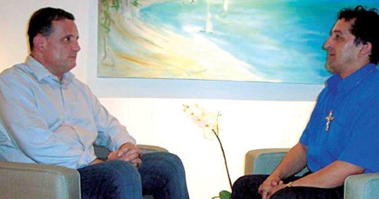 Caso de pedofilia em Arapiraca ganha destaque mundial com citação em filme - Tribuna Hoje - O portal de notícias que mais cresce em Alagoas Tribuna Hoje - O portal de notícias que mais cresce em Alagoas