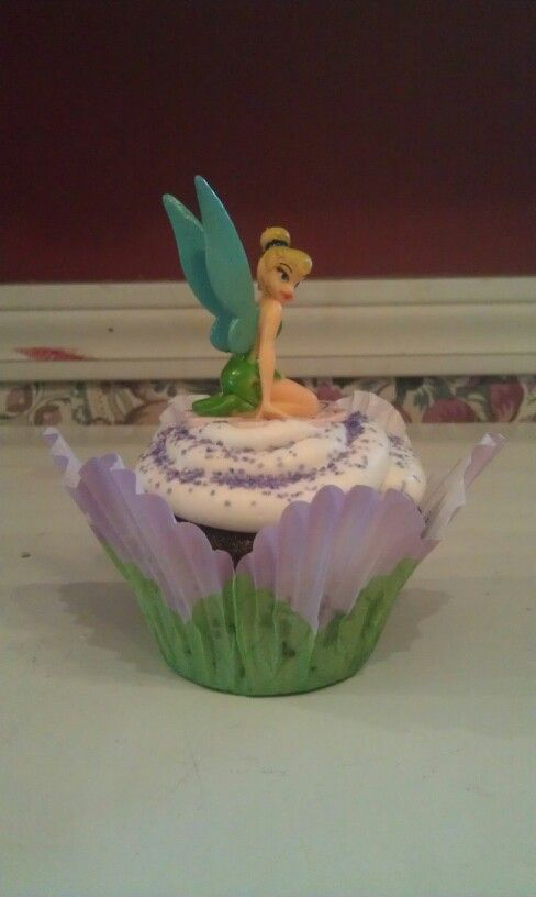 Maddisons cupcakes