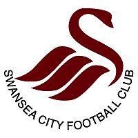 Swansea City AFC - Wales - Clwb Pêl-droed Dinas Abertawe - Club Profile, Club History, Club Badge, Results, Fixtures, Historical Logos, Statistics