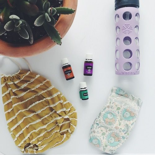 Favorite essential oils for pregnancy + babies! Our Premium Starter Kit comes with:   🌿 10 of the best essential oils 🌿 YOUR CHOICE of diffuser 🌿 1 bonus oil - Stress Away   Only $160 @ Fair Day Health x Young Living   CLICK TO BUY