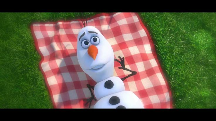 Olaf's song from Frozen! Brain break.   Read More Funny:    http://wdb.es/?utm_campaign=wdb.es&utm_medium=pinterest&utm_source=pinterst-description&utm_content=&utm_term=