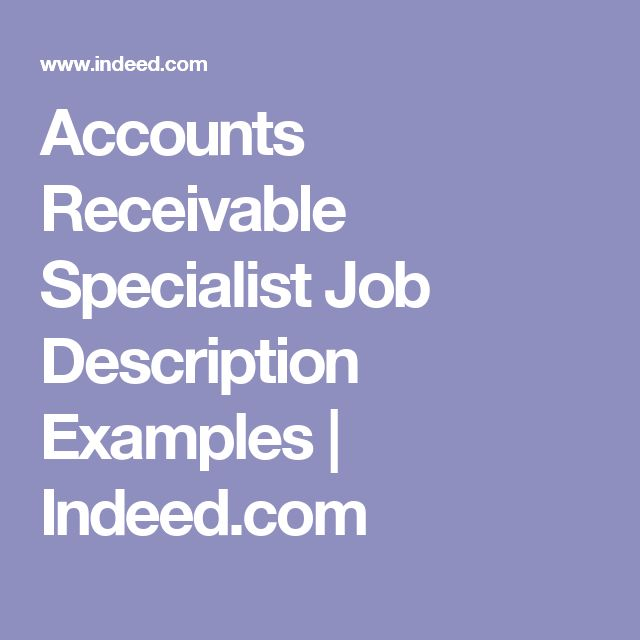 10 best Work / collecting debt / marketing images on Pinterest - accounts payable spreadsheet template