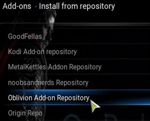how-to-install-oblivion-streams-kodi-add-on-step-12