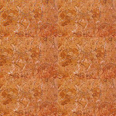 1011-marmura-candia-red