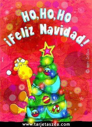 1000 ideas sobre navidad cristiana en pinterest feliz - Tarjetas navidenas cristianas ...