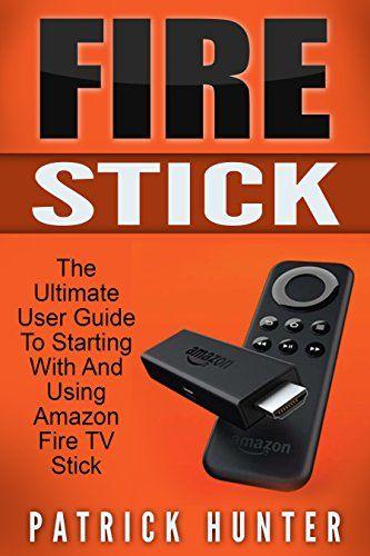 AMAZON FIRE TV STICK (XBMC) KODI 14 USER GUIDE - YouTube