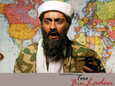 Tere Bin Laden sequel to hit the floors soon!