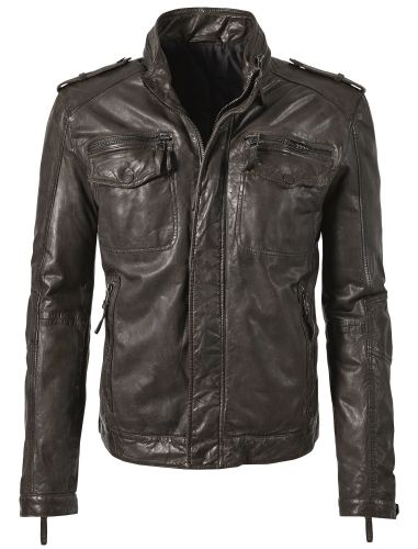 baldessarini produktdetails onlineshop kaufen pinterest herren mantel herrenmode. Black Bedroom Furniture Sets. Home Design Ideas