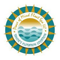 Peace of Mind Float Spa L.L.C. is Lake Tahoe's premiere Sensory Deprivation (Float Tank) destination. They provide 2 float tanks as well as a Far Infrared Sauna and an Aroma Therapy Oxygen Bar to enhance your complete flotation experience.
